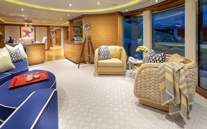2005 HEESEN YACHTS  Motor Yacht 2558820