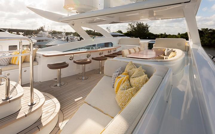 2005 HEESEN YACHTS  Motor Yacht 2558831
