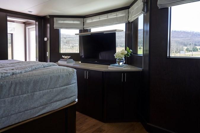2019 SUMERSET HOUSEBOATS 73 Houseboat Houseboat 2550914