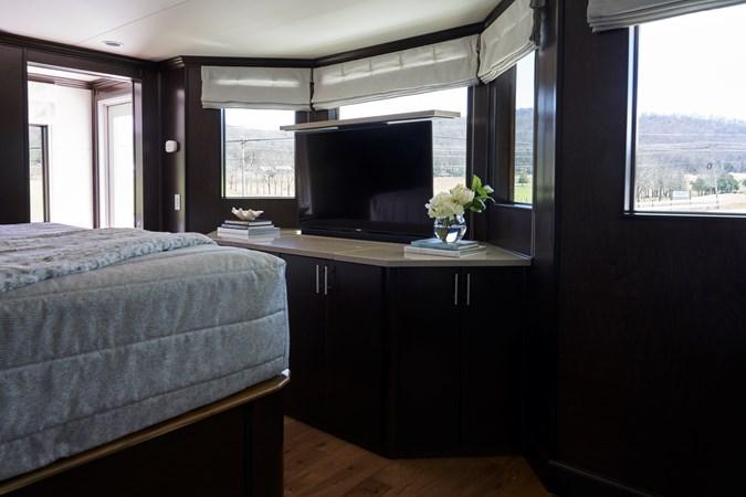 2019 SUMERSET HOUSEBOATS 73 Houseboat Houseboat 2550915