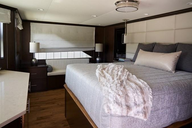 2019 SUMERSET HOUSEBOATS 73 Houseboat Houseboat 2550920