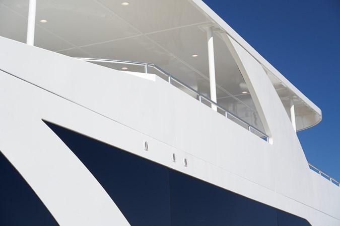 2019 SUMERSET HOUSEBOATS 73 Houseboat Houseboat 2550940