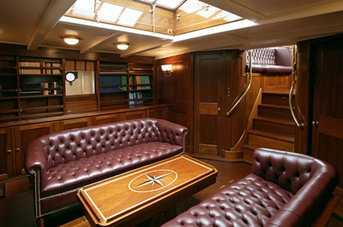 1904 CAMPER & NICHOLSONS  Classic Yacht 2578249