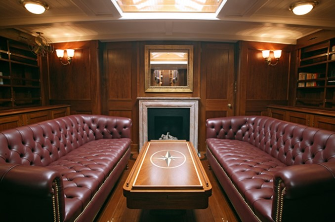 1904 CAMPER & NICHOLSONS  Classic Yacht 2578250