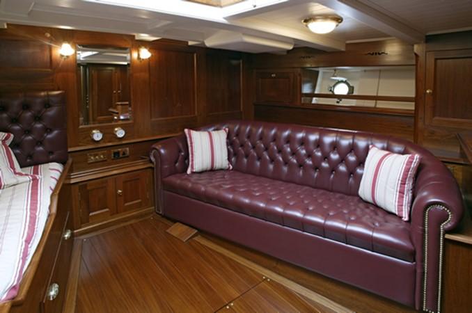 1904 CAMPER & NICHOLSONS  Classic Yacht 2578254