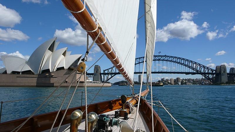 1904 CAMPER & NICHOLSONS  Classic Yacht 2578268