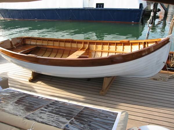 1904 CAMPER & NICHOLSONS  Classic Yacht 2578284