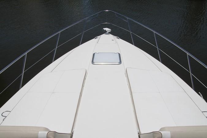 Bow 2017 FORMULA Yacht Cruiser 2554160
