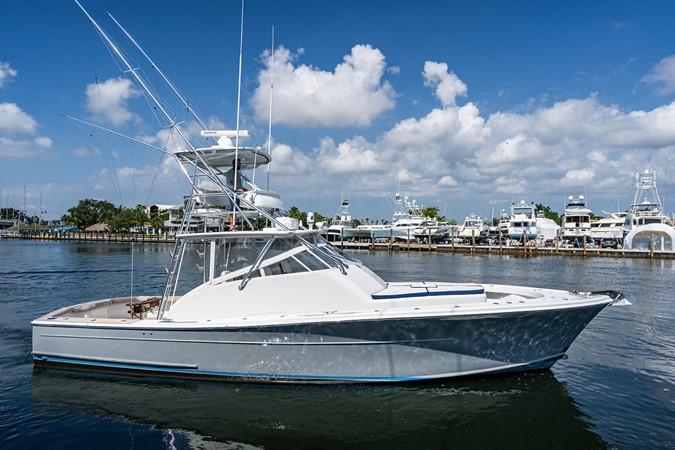 2014 Release Boat Works Walkaround Walkaround 2558098