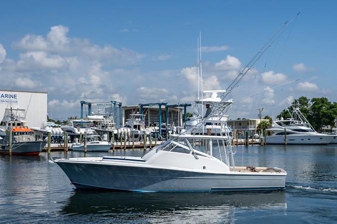 2014 Release Boat Works Walkaround Walkaround 2558102
