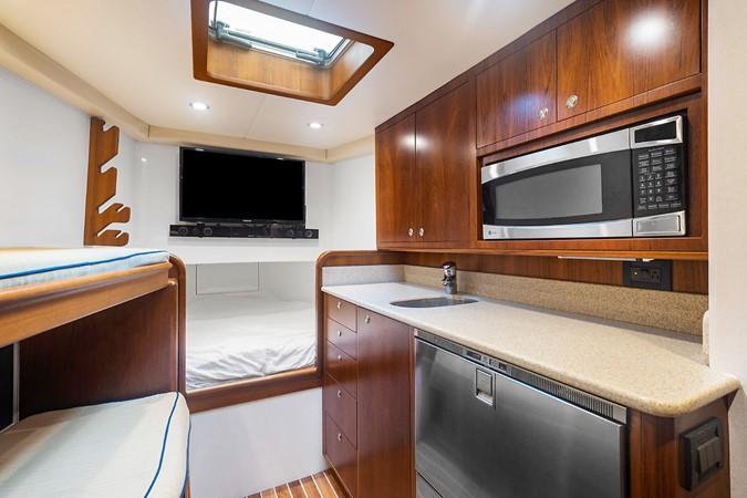 2014 Release Boat Works Walkaround Walkaround 2558106