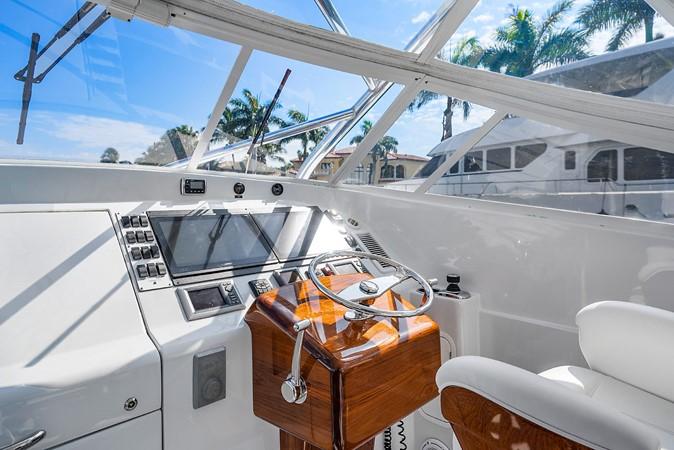 2014 Release Boat Works Walkaround Walkaround 2558113