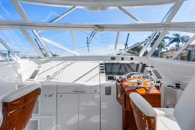 2014 Release Boat Works Walkaround Walkaround 2558114