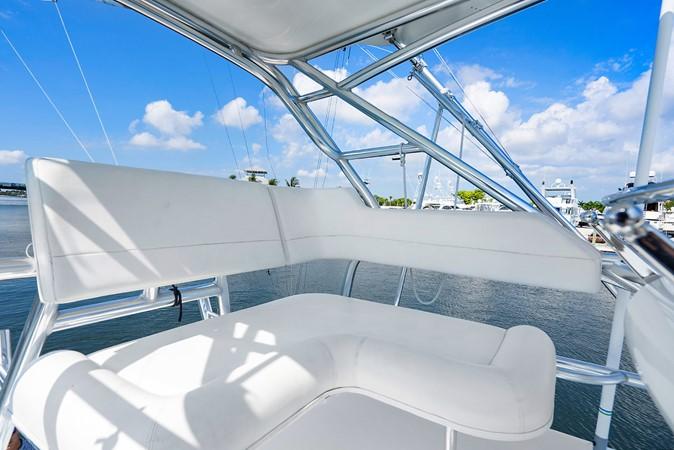 2014 Release Boat Works Walkaround Walkaround 2558124