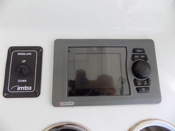 DSCN7957 2014 YELLOWFIN 39 Center Console Center Console 2556498