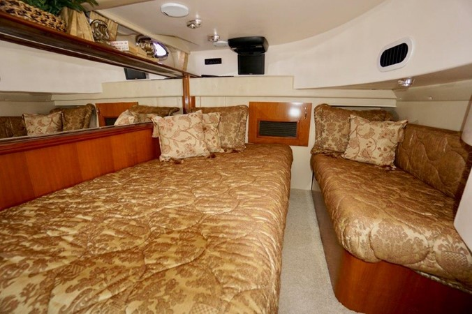 Guest 2006 Carver Voyager   Motor Yacht 2563894