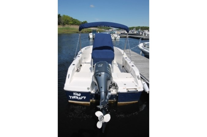 yachtIMG_1624 2018 ROBALO R180 Center Console 2559201