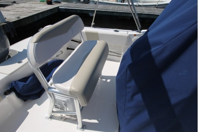 yachtIMG_1638 2018 ROBALO R180 Center Console 2559214