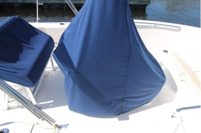 yachtIMG_1627 2018 ROBALO R180 Center Console 2559226
