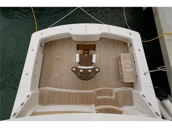 Cockpit 2014 VIKING 66 Convertible Sport Fisherman 2562162