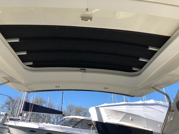 2016 SEA RAY 350 SLX Deck Boat 2560602