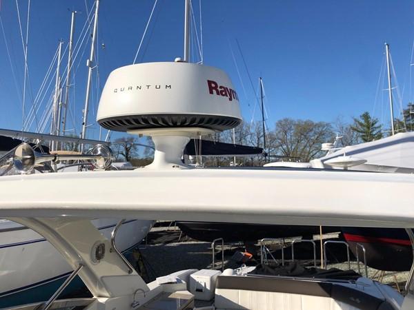 2016 SEA RAY 350 SLX Deck Boat 2560610