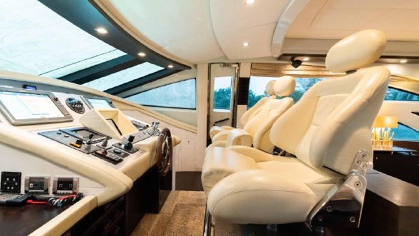 18 2008 AZIMUT 86S Mega Yacht 2713594