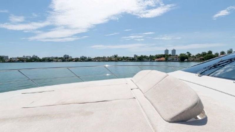 10 2008 AZIMUT 86S Mega Yacht 2713587