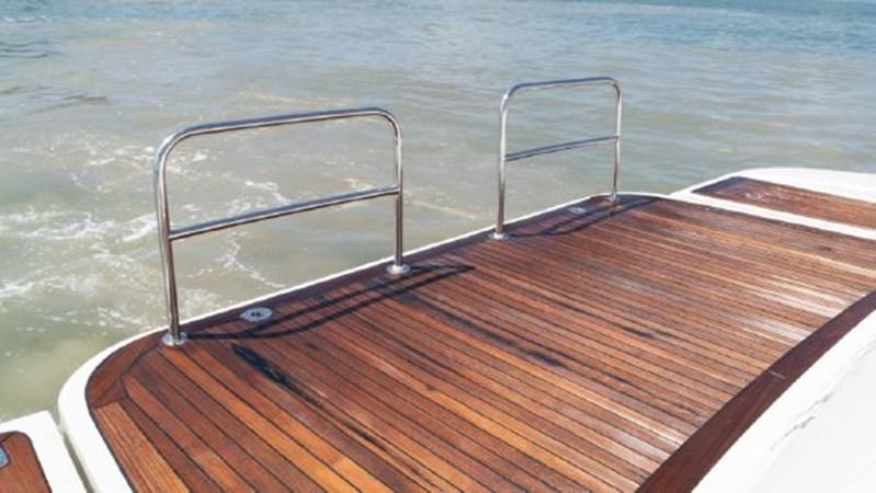 12 2008 AZIMUT 86S Mega Yacht 2713588