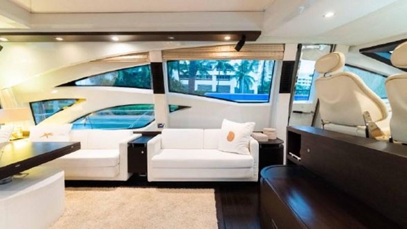 26 2008 AZIMUT 86S Mega Yacht 2713596