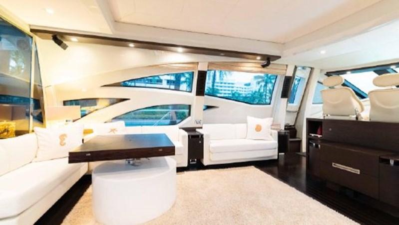 27 2008 AZIMUT 86S Mega Yacht 2713597