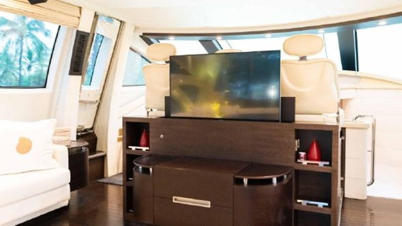 22 2008 AZIMUT 86S Mega Yacht 2713601