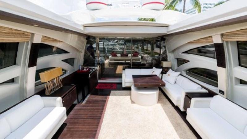 32 2008 AZIMUT 86S Mega Yacht 2713604