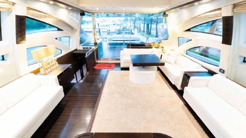 25 2008 AZIMUT 86S Mega Yacht 2713605