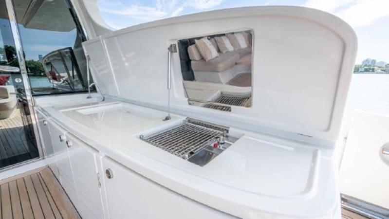 41 2008 AZIMUT 86S Mega Yacht 2713606