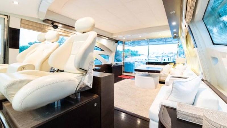 20 2008 AZIMUT 86S Mega Yacht 2713607