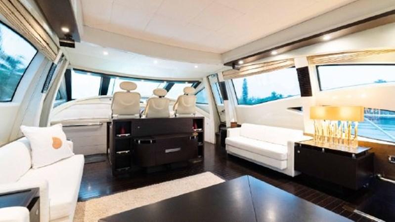 21 2008 AZIMUT 86S Mega Yacht 2713609