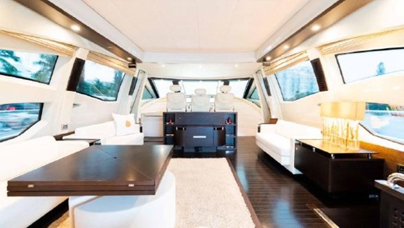 23 2008 AZIMUT 86S Mega Yacht 2713610