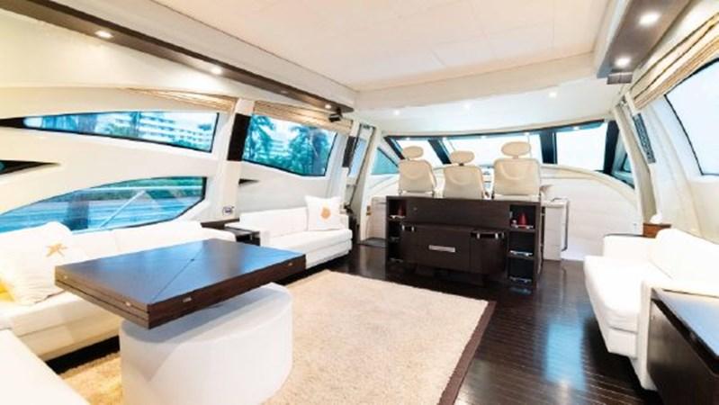 24 2008 AZIMUT 86S Mega Yacht 2713611