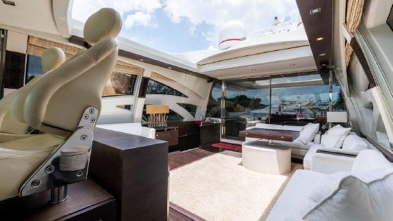 33 2008 AZIMUT 86S Mega Yacht 2713616