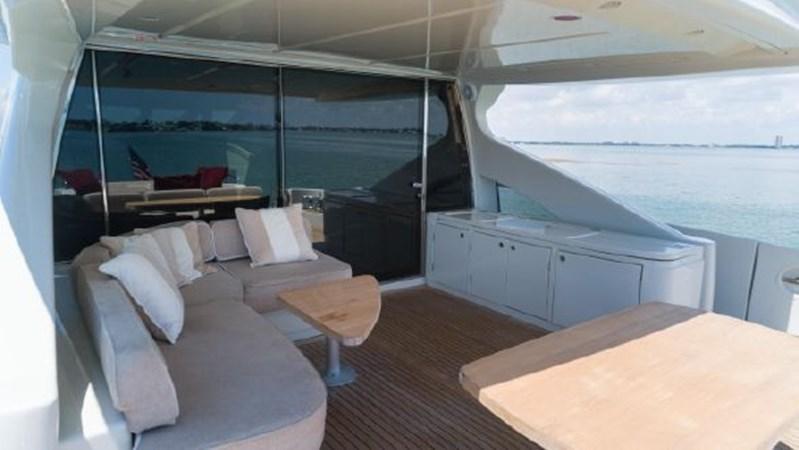 36 2008 AZIMUT 86S Mega Yacht 2713617
