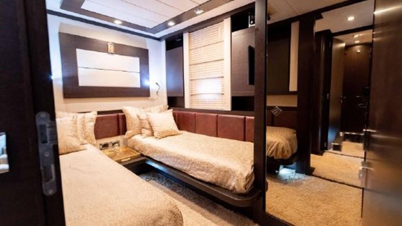 56 2008 AZIMUT 86S Mega Yacht 2713650