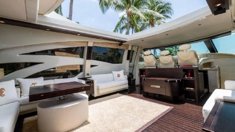 34 2008 AZIMUT 86S Mega Yacht 2713651