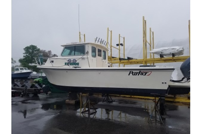 acht2017-05-2515.53.13 2008 PARKER MARINE 2520 XL Cruiser 2562004