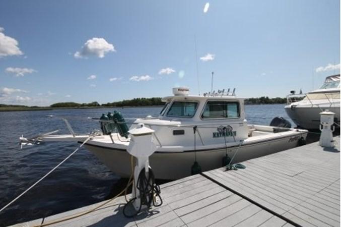 yachtIMG_1640.JPG.pagespeed.ic.Y6FraERCER 2008 PARKER MARINE 2520 XL Cruiser 2562019