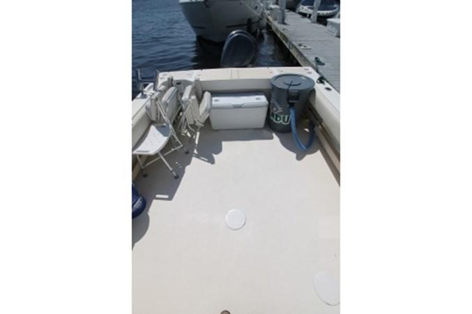 yachtIMG_1646 2008 PARKER MARINE 2520 XL Cruiser 2562023