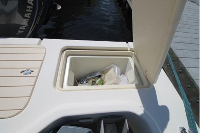 yachtIMG_1648 2008 PARKER MARINE 2520 XL Cruiser 2562025