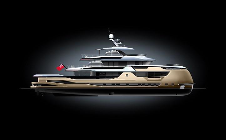 DYNAMIQ DYNAMIQ GLOBAL 400 Yacht à Vendre