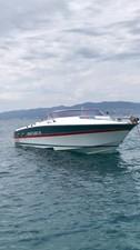 Monte Carlo 30 255692