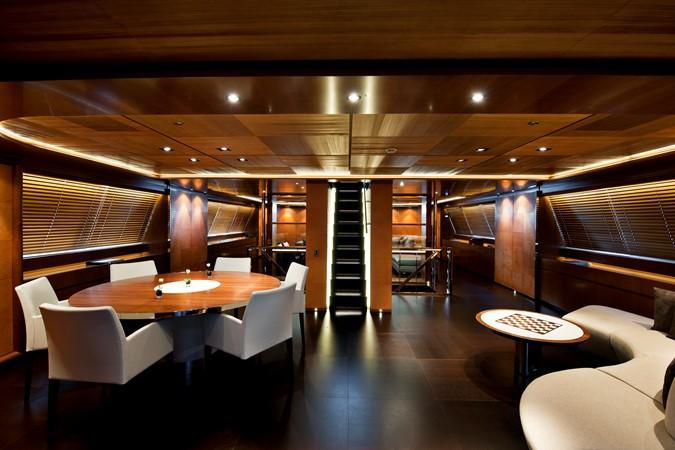 2010 PERINI NAVI  Mega Yacht 2564733